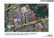 浙港国际交通图