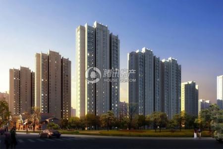 汉沽东扩区规划图高清