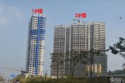 博鑫双湾国际外景图
