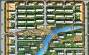 华远龙湾规划图