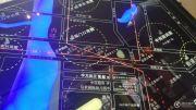 观澜天地交通图