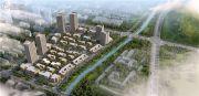 东8区-企业公馆规划图