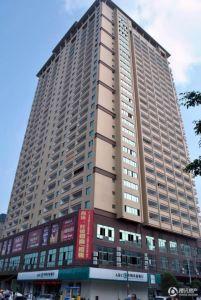 碧海・盛世国际大厦