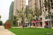 弘阳广场实景图