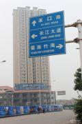 丽雅阳光半岛交通图