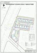 铭润广场规划图