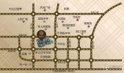 �h珑湾交通图