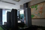 港鑫城规划图