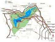 上谷水郡交通图