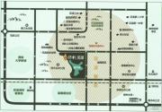 保利溪湖交通图