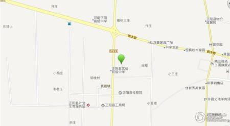 信赖・江南城