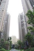 文峰城市广场实景图