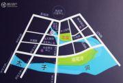 万嘉国际交通图
