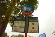 红星商业广场一期配套图