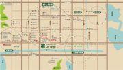 苏胥湾交通图