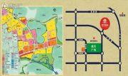 熙龙国际交通图