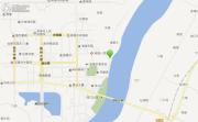 滨江尚品交通图