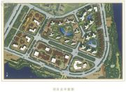 方兴金茂湾规划图