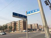 中国城建伦敦公元交通图