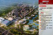 桂林国奥城看图说房