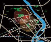 潮州碧桂园交通图