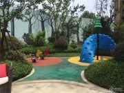 东方兰园外景图