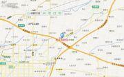 新乡碧桂园交通图