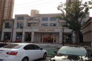 北京城建・世华泊郡外景图