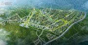 碧桂园南站新城规划图