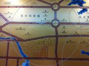 太阳世家规划图