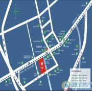 富川瑞园交通图