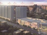 TESCO英伦汇更名为华润置地广场规划图