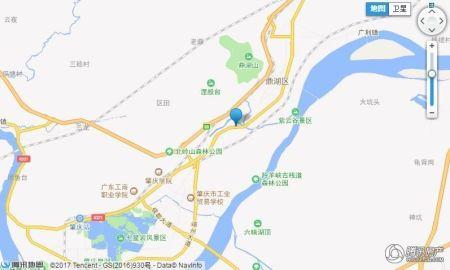 恒大鼎湖豪庭