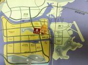 梧桐树大厦交通图