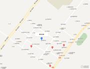 麒龙新城交通图