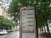 开元・第一城交通图