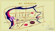 和兴・怡景交通图