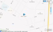 碧桂园.凤凰湾交通图