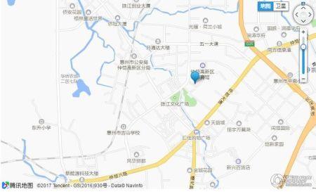 鑫月广场・欢乐海湾