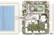 正大国际广场规划图