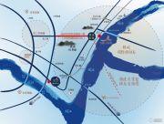 信通・游艇湾规划图