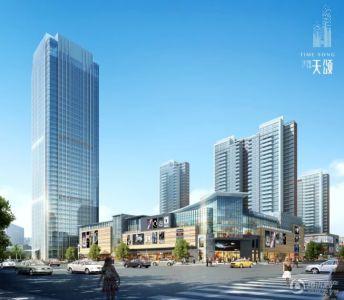 华强城市广场