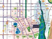 南湖7号交通图
