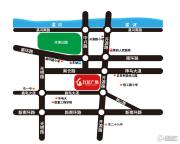 九龙广场规划图