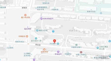 光华里・悦公馆