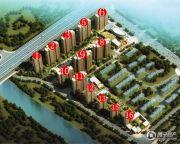 中江嘉城规划图