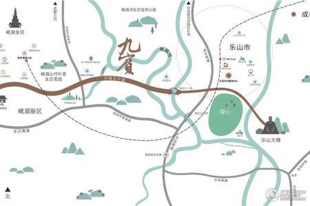 九宾・湿地