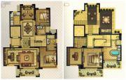 温州・奥体城0室0厅0卫175平方米户型图