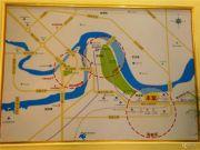 格兰春天.首玺规划图