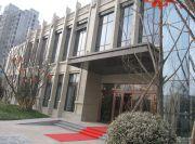珠江悦公馆外景图
